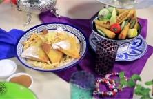 choumicha-briouates-viande-hachee