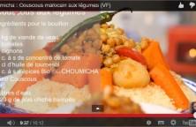 choumicha-couscous-legume-ingredient-bouillon