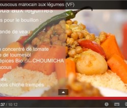 choumicha-couscous-legume-ingredient-bouillon
