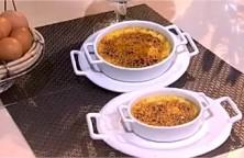 choumicha-creme-brulee