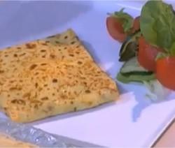 choumicha-crepes-farcies-aux-œufs