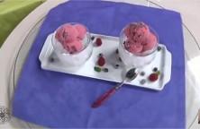 choumicha-glace-de-yaourt-aux-fruits-rouges