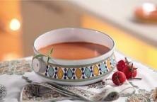 choumicha-harira-marocaine-tomates-basilic