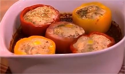 choumicha-legumes-farcis-aux-œufs-et-feta