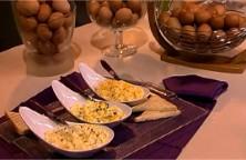 choumicha-oeuf-marocain-brouillades-doeufs
