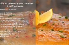 choumicha-pastilla-aux-crevettes