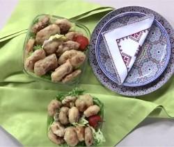 choumicha-pates-marocaine-beghrir-rghaïf-batbot