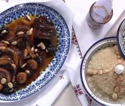 choumicha-recette-carre-dagneau-aux-fruits-secs