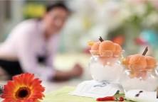 choumicha-sorbet-orange-carotte-video