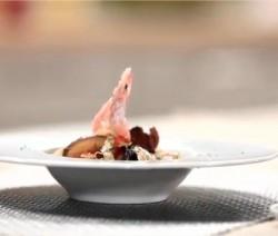 choumicha-soupe-asiatiques