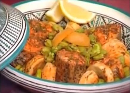 Choumicha 2m tv 2010 - Cuisine choumicha youtube ...