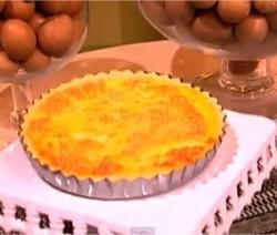 choumicha-tarte-oignon-œufs