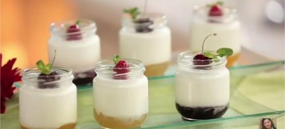choumicha-yaourt-veloute-aux-fruits