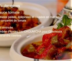 choumicha-zaalouk-daubergines