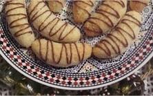 cornes-aux-amandes-et-noix-de-coco