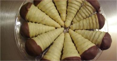 cornet-aux-cacahuetes