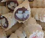 cornets-au-chocolat