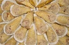 cornets-aux-amandes