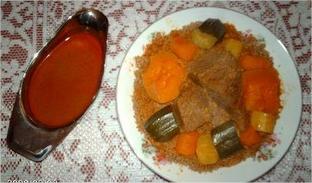 couscous-a-l-orge