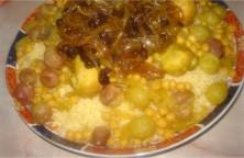 couscous-au-poulet-trois-raisins