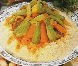couscous-aux-legumes-poulet-fermier