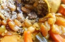 couscous-bakbouka