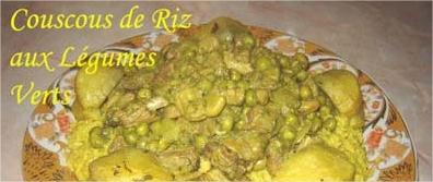 couscous-riz-legumes-verts