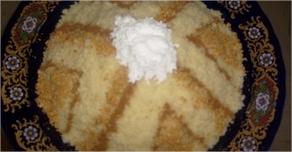 couscous-seffa