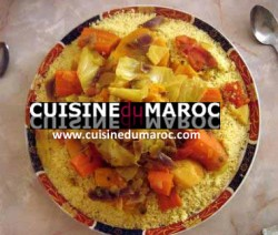 couscous-special-marocain
