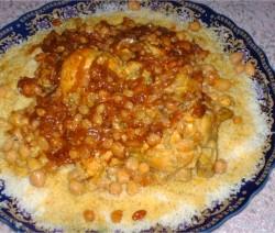 couscous-tfaya-poulet