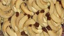 croissants-chocolats-noix-coco