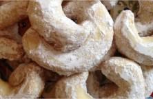 croissants-noix-de-coco