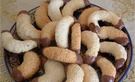 croissants-noix-de-coco-chocolat