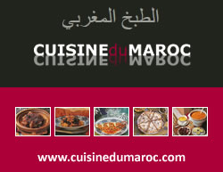 cuisine-marocaine-2015