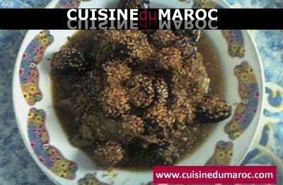 cuisses-de-dinde-aux-figues