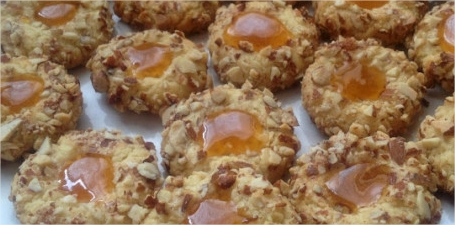 diamants-aux-amandes