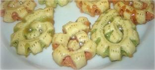 escargots-pate-dattes-amandes