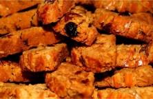 fekkas-rond-aux-amandes
