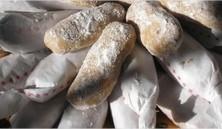 fondants-aux-cacahuetes