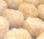 fondants-noix-de-coco