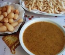 frik-la-soupe-algerienne