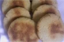galettes-aux-amandes