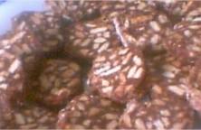 gateau-au-chocolat-henrys