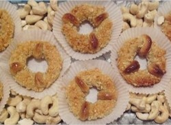 gateau-au-noix-de-cajou
