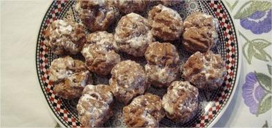 gateau-aux-cacahuetes