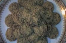 gateau-chocolat-goufrettes