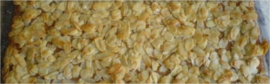 gateau-fin-aux-amandes