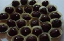 gateaux-arachides-caissettes-de-papier