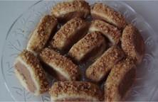 gateaux-aux-amandes