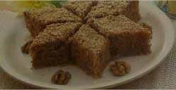 gateaux-aux-amandes-noix